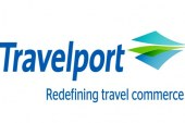 Travelport launches PCI DSS Certification Wizard Tool for Agency Customers