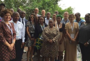 UNWTO promotes the role of media as advocates of wildlife tourism