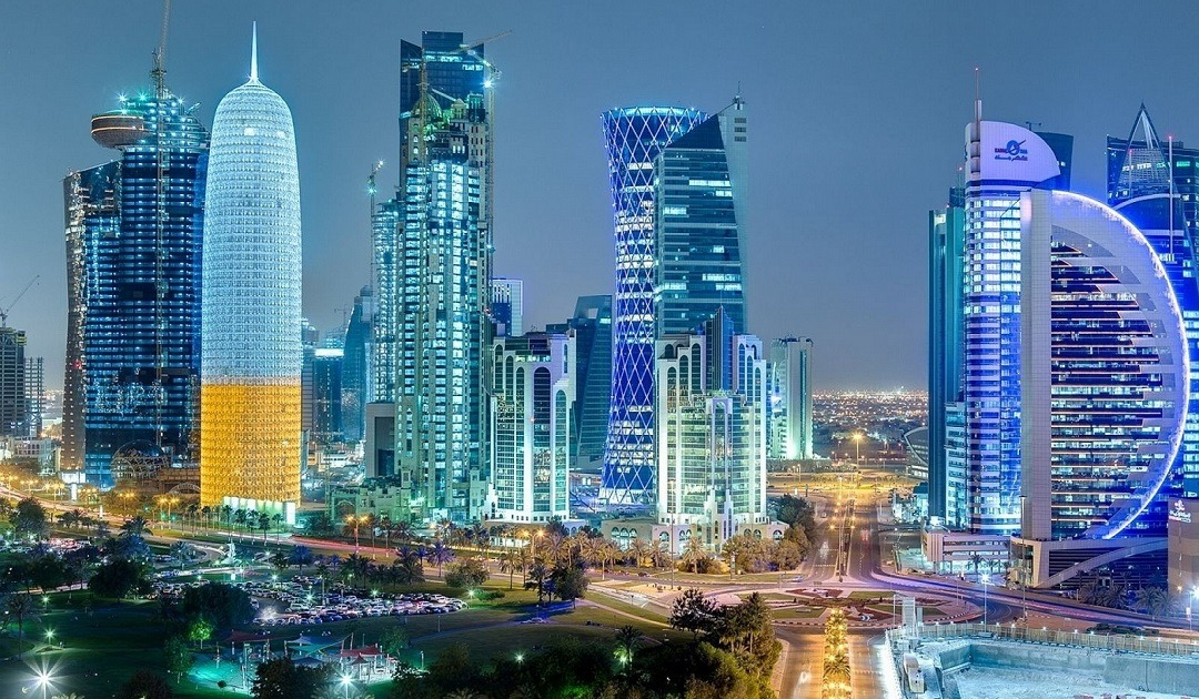 قطر تلغي نظام الكفيل
