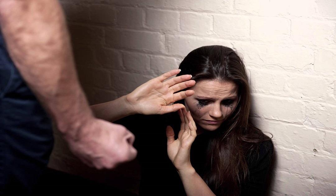 تقرير صادم يكشف واقع العنف ضد النساء بالمغرب