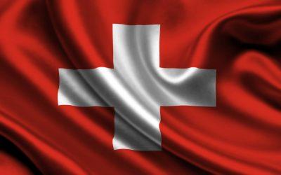 سويسرا تفتح قانون تسوية الوضعية القانونية للمهاجرين السريين