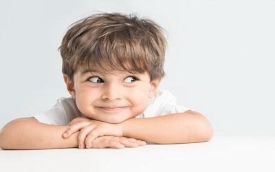 العادات السيئة تؤثر سلبا على شخصية الطفل وقدراته