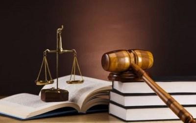 قبل تعيين الملك للمجلس الأعلى للسلطة القضائية الحرب على المناصب تشتعل بين القضاة