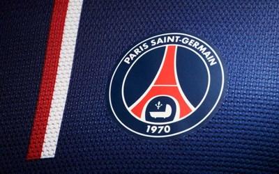 باريس سان جيرمان يخطف لقب كأس الرابطة الفرنسية من متصدر الليغ 1 موناكو