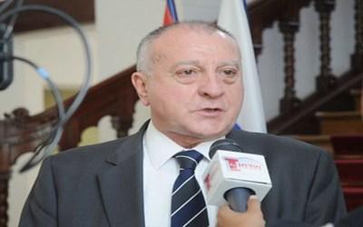 فرنسا تشيد  برجوع العلاقات الديبلوماسية المغربية الكوبية