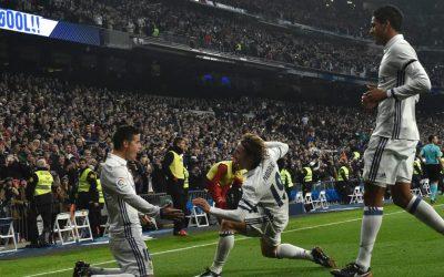 تعزيزات أمنية حول فندق ريال مدريد بعد تفجيرات دورتموند