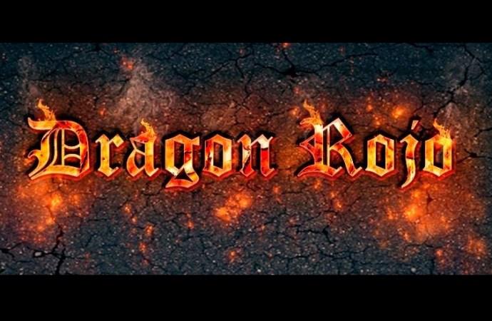 Dragón Rojo: «Nos vemos mucho más consolidados a pesar de las circunstancias»
