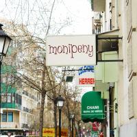 Monipeny