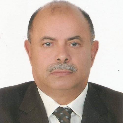 نائب رئيس الوزراء يطمئن على محافظي لحج التركي وتعز شمسان