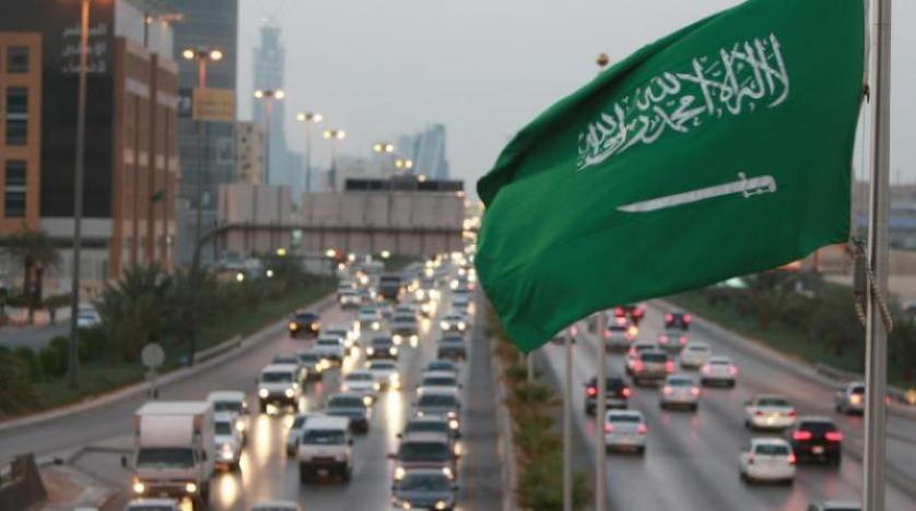 بشرى سارة لكل مغترب يمني السعودية تفاجئ الجميع هذه قائمة بالمهن