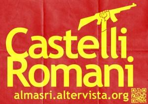 castelliliberi