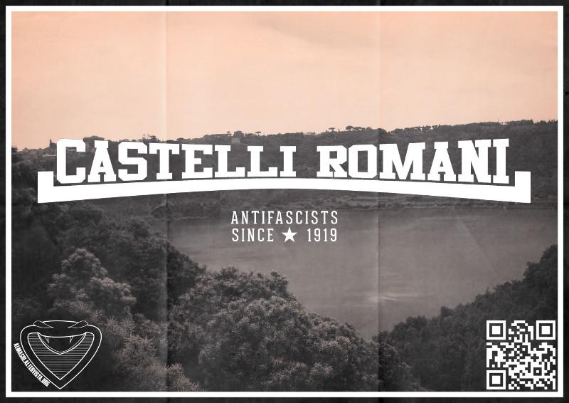 castellisince1919_lago