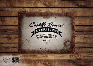 castelli_derattizzazione_cartello_legno