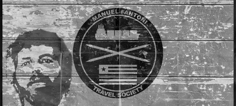 manuel fantoni cargo bandiera liberiana