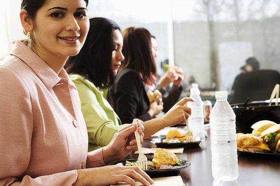 5 tips para comer vegano fuera de casa en Guatemala  Alma Veg