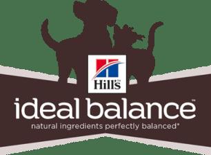 1606-Hills-Ideal-Balance