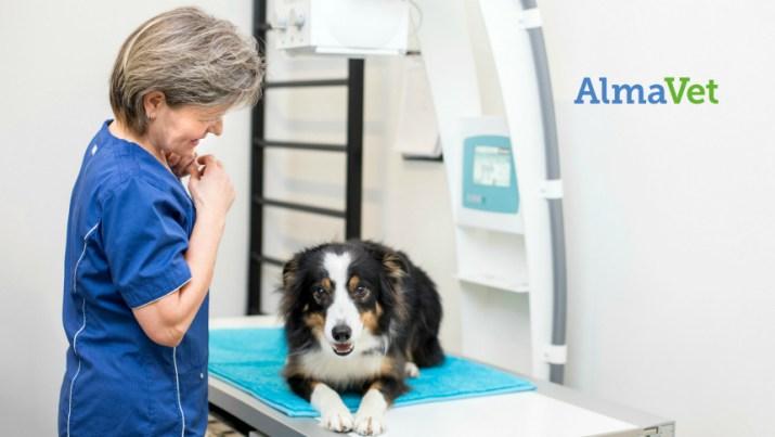 Virallliset röntgenkuvat