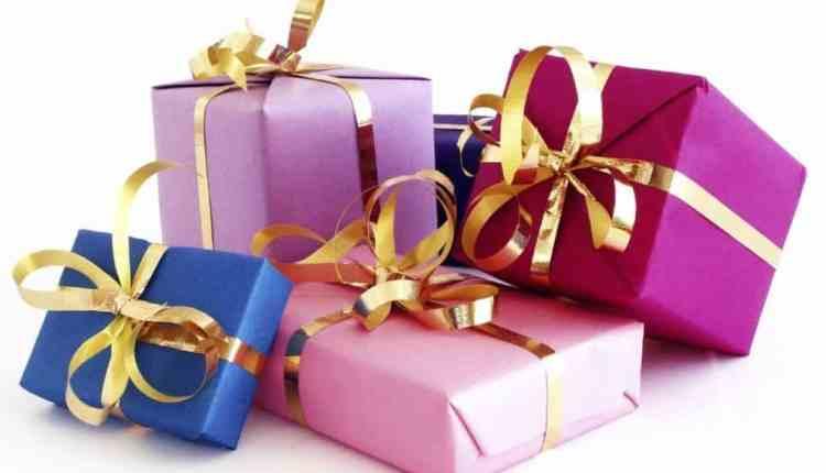 هدايا جميلة ورقيقة لخطيبتك