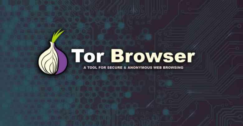طريقة استعمال متصفح تور Tor Browser لخصوصية الإنترنت