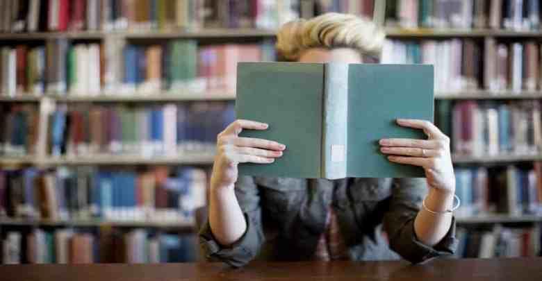 طريقة التخلص من هوس شراء الكتب