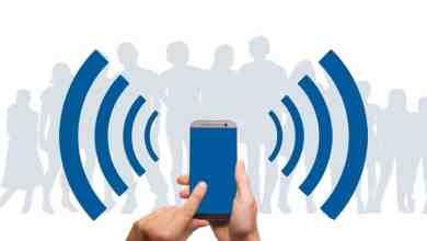 Photo of كيفية اختيار شركة الاتصالات المناسبة لاحتياجاتك