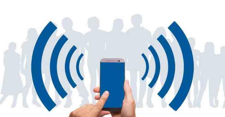 كيفية اختيار شركة الاتصالات المناسبة لاحتياجاتك