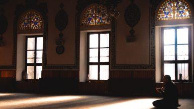 صورة كيف يستقبل العالم رمضان في ظل ازمة كورونا ؟