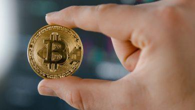 صورة البيتكوين Bitcoin