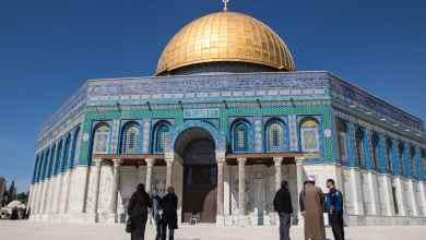 """صورة """"الهوية الفلسطينية"""" الاحتلال لن يمحيها!"""