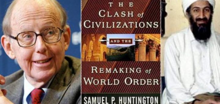 Image result for pics of clash of civilizations