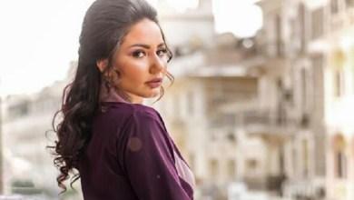"Photo of ""نور أبو البيه "" موهبة مصرية تسير بخطى ثابته نحو النجاح"