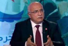 Photo of الهاروني: توسيع الحزام لم يعُد مطروحًا..بل مشهد سياسي جديد يشمل هذه الأطراف..