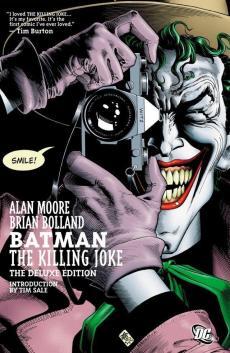 portada-killing-joke