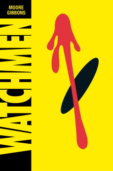 Watchmen-cover.svg