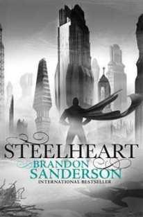 bs steelheart