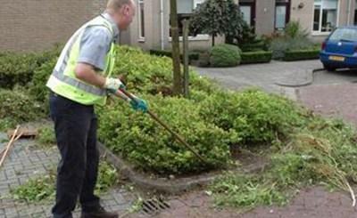 Zorgen over sourcing, Twente Milieu en Soweco