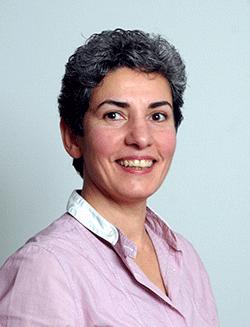 Israa Abdullatif gaat verder als zelfstandig raadslid