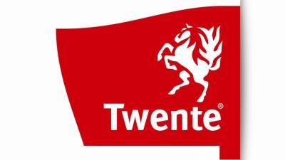 Almelo moet meedoen met de Agenda voor Twente