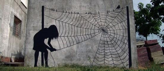 1415812143_spanish-street-art-pejac-106