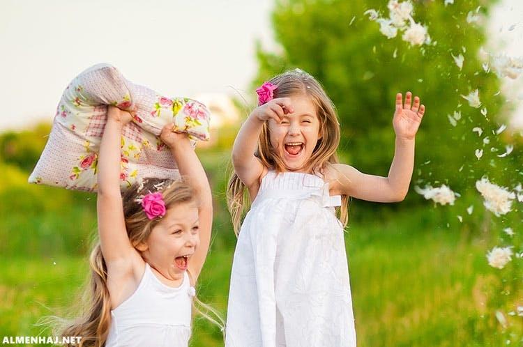 اجمل صور اطفال 2022