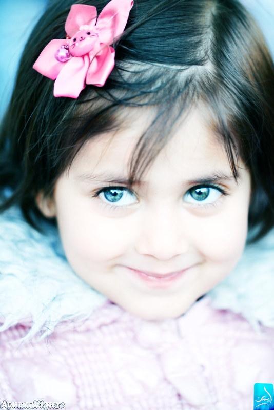 صور أطفال حلوة جميلة أولاد وبنات