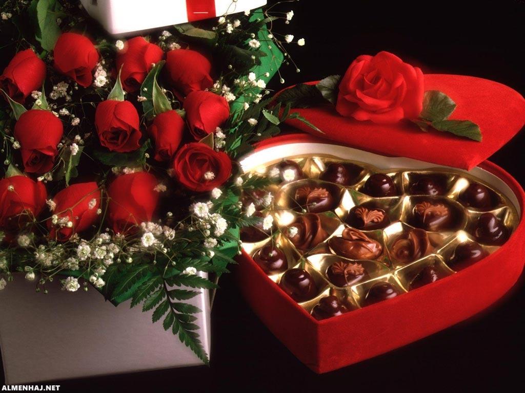 افكار هدايا للرجال فى عيد الحب 2022 بالصور