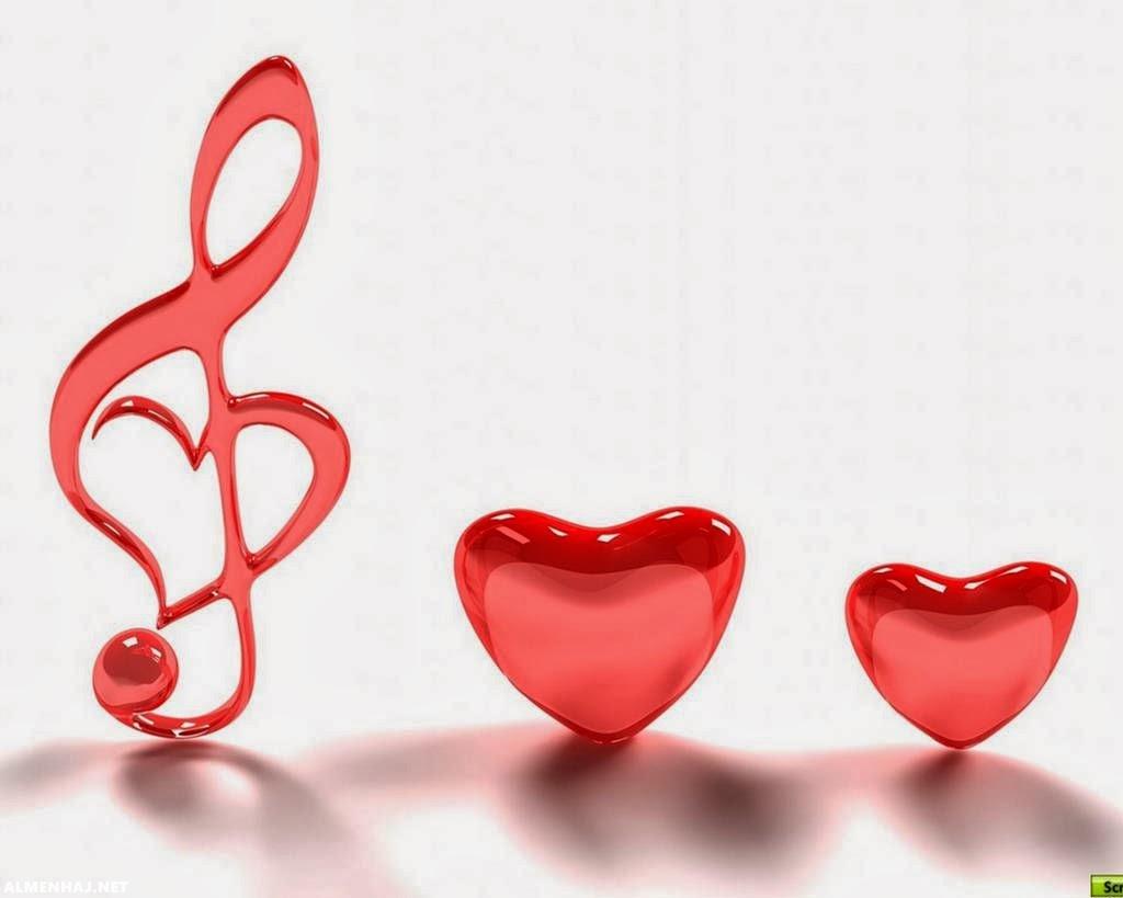 بطاقات عيد الحب متحركة 2022