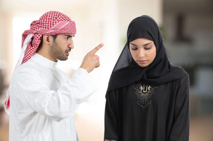 دعاء تسخير الزوج لزوجته بالقران مجرب
