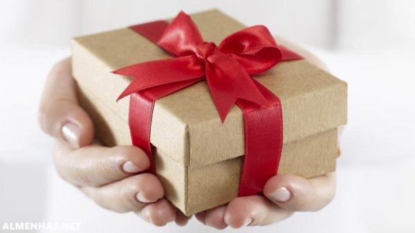 افضل هدايا عيد الحب للبنات جديدة