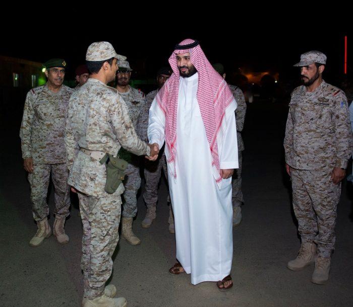 من هو فيصل عبدالرحمن محمد العجلان