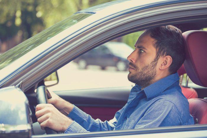 نموذج كشف طبي رخصة قيادة