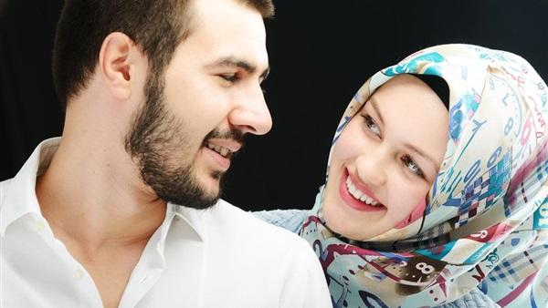 هل الزوجة مسئولة عن صلاة زوجها