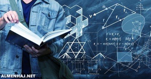 يوجد في حقيبة رامي المدرسية قلما حبر حمرا اللون يشكلان ٢٥ ٪ من عدد الاقلام التي كانت معه ما عدد الاقلام في الحقيبة؟