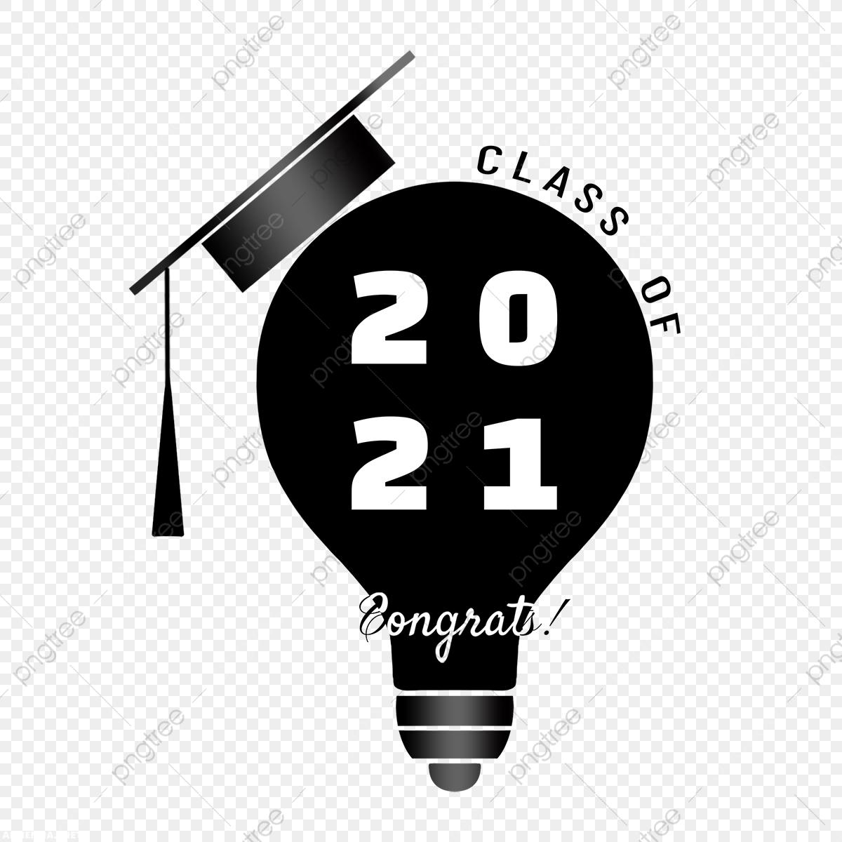 صور فيس بوك عن راس السنة 2022
